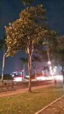 Outdoor_Night_Mode_EL_ZB551KL