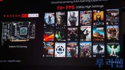 AMD-Radeon-AAA-Games-List-RX-470-Performance