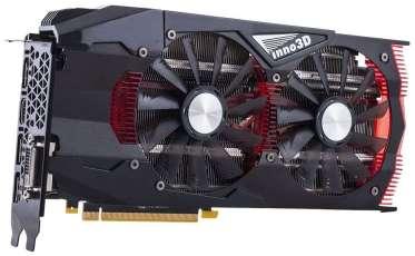 Inno3D-GTX-1060-GAMING-OC-2