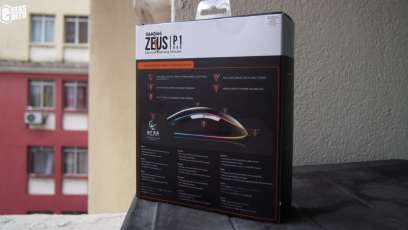 GAMDIAS-ZEUS-P1-MOUSE-Review-06
