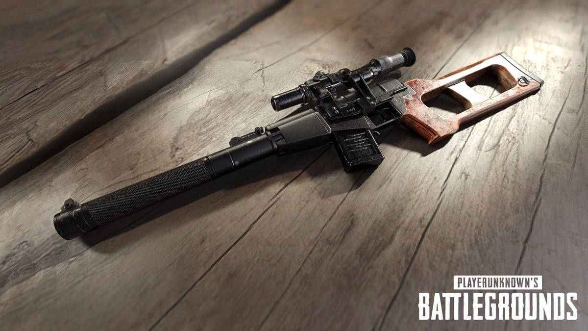 PlayerUnknown's Battlegrounds' New Major Update Coming This Week, Here are the Patch Notes