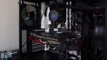 CM-MB-Lite-5-GeeksULTD-Review01