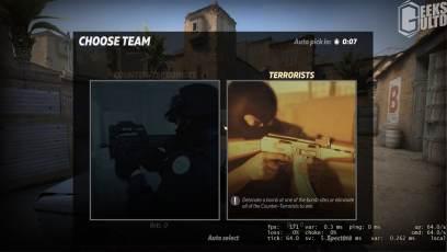 Counter-Strike-Global-Offensive-New-Dust-2-II-GeeksULTD-02
