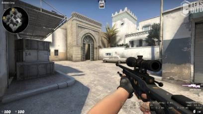 Counter-Strike-Global-Offensive-New-Dust-2-II-GeeksULTD-12