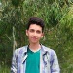 Afrasiyab Khan, Admin At GeeksULTD