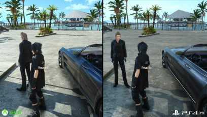 Final-Fantasy-VX-Xbox-One-X-Vs-PlayStation-4-Pro-3