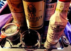 whisky-cho-cho-mdified