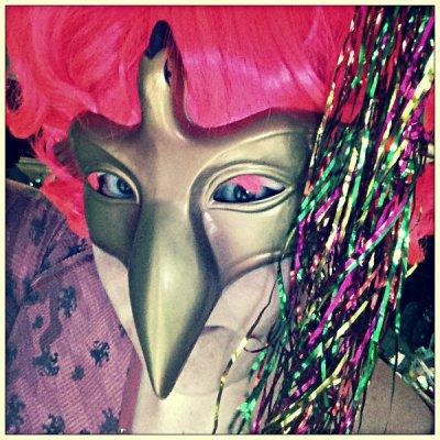 cirque-mask1-sm
