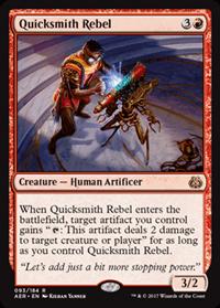 qucksmith-rebel