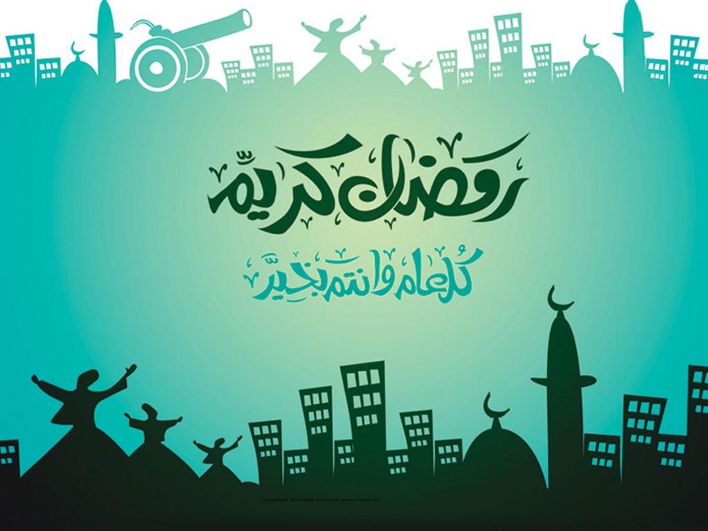 Amazing Reminder Ramadan Wallpaper - cool-ramadan-wallpapers  Collection_968479 .jpg?resize\u003d1024%2C768