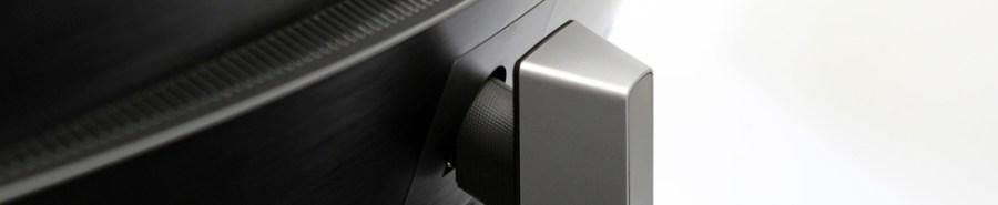 """Samsung SE790C 34"""" Curved Display Slider"""