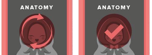 Happy Playtime - edukacyjna aplikacja do masturbacji dla geek mamy