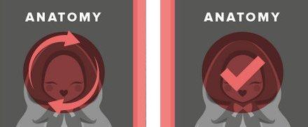 Happy Playtime – edukacyjna aplikacja do masturbacji dla geek mamy