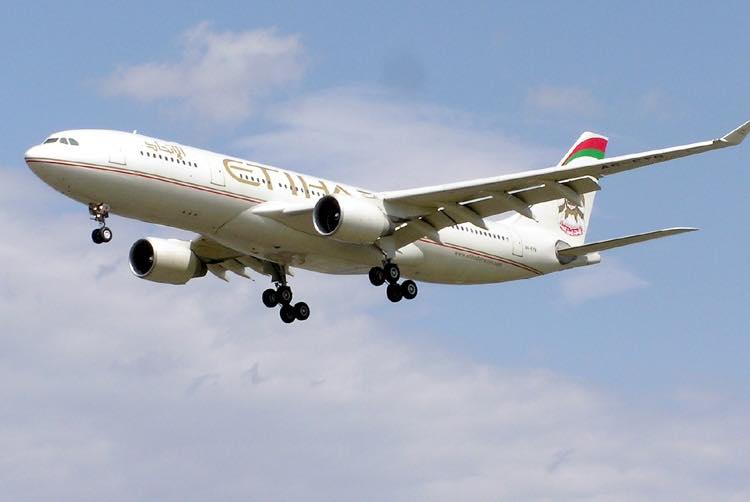 th_Etihad.airways.1.750pix