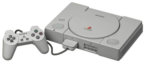 PS1-480x209 PC「世代跨いでも古いゲーム動くよ」スマホ買い切りゲー「同じく」CS「古いソフト?ハード毎切るよ」
