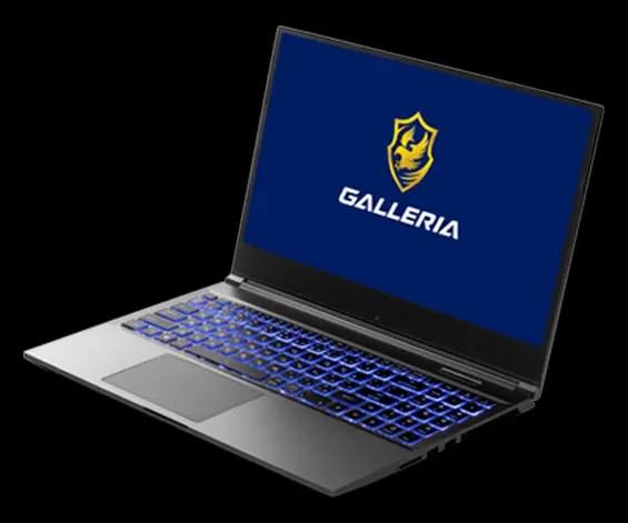 img01_gallery 【朗報】最近のゲーミングノートPC、10万円以下でもかなりハイスペックすぎる