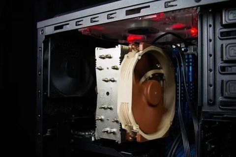 pc-2350080_640 Ryzen7にRTX2070superのパソコンってええか?