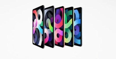 iPadAir_03-480x244 【タブレット】iPad Air買おうと思うんやがええよな?