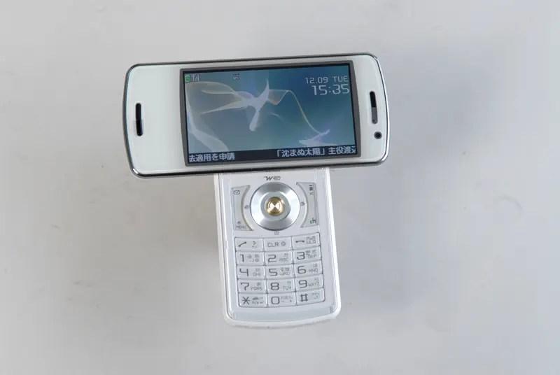 n01arv_002 【携帯】LGがN-01Aみたいにスライド変形するスマホを発表