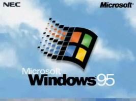windows95-267x200 【PC】ここだけWindows95のスレ
