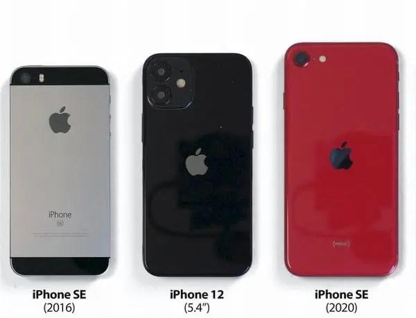 xVVhn4I 【朗報】Apple様、9月22日前後にiPhone12発表会を開催