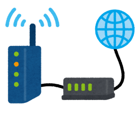 internet_modem_router-1 【ネット】プロバイダと揉めてるんだけど助けてくれ