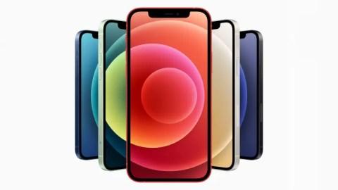 20201113-00000053-impress-000-1-view-480x270 iPhone 12 miniが本日13日発売。最上位のiPhone 12 Pro Maxも