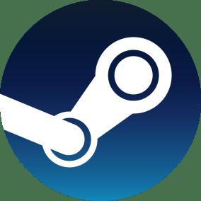 Steam-480x480 【PC】お前らsteamやたら崇めるけど別にそんなに良いものでも無いよね