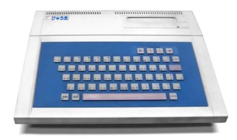 WLiEG1u-480x284 新しいラズパイに「MSXやPC-6001を思い出す」キーボード一体型「Raspberry Pi 400」