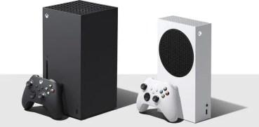 XboxsXS 【ゲーム】クイックレジュームってゲーミングPCで再現出来ないのか?