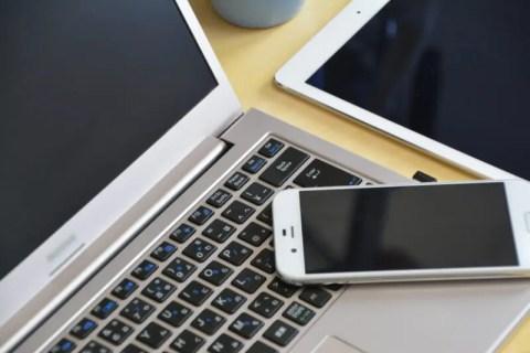 adpDSC_1093-1-480x320 【PC】でもお前ら、お金あったら「MAC」と「iPhone」使うでしょ