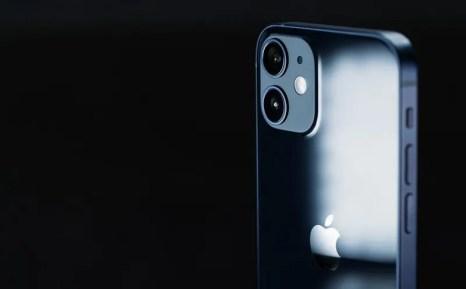 iphone12 【悲報】iPhone12の構成部品、27%が韓国製、25%が米国製、日本製は13%にとどまる