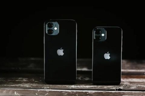 iphone12mini-2-480x320 【スマホ】iPhone12mini、販売台数1位にwwww