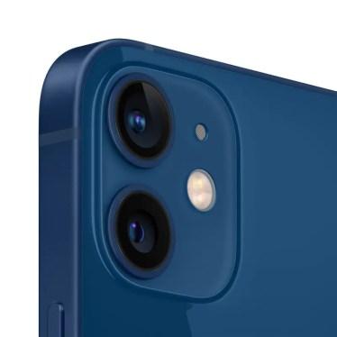 iphone12mini-480x480 iPhone12miniとかいうスマホ史上最高傑作