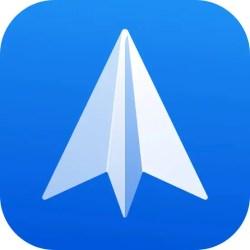 sTlHeS2-480x480 iPhone使ってるなんJ民 Dockに置いてあるアプリ4つ発表してこうや