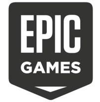 Epic-1-480x489 【ゲーム】我々がsteamの利用をやめてEpic Games Storeを利用する必要がある理由