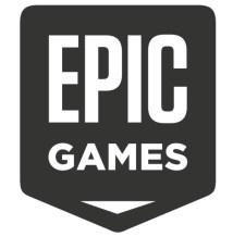 Epic-1 【ゲーム】人々「ゲーム無料配布のEpicネ申!さーてSteamでゲーム買おっと」
