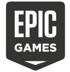 Epic-1-480x489 【ゲーム】EpicGamesLauncher起動してるだけでRyzenCPU温度が上昇という指摘