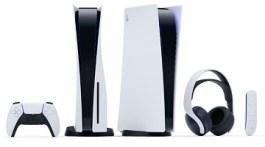 PS52 【ゲーム】PS5さん、本体100万台売れてるのに一番売れたソフトは6.7万本
