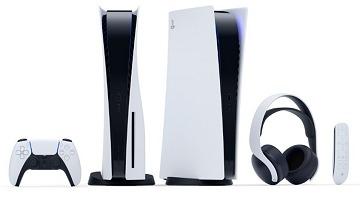 PS52 【朗報】PS5のソフト、とんでもない売上を叩き出してしまう