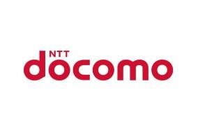 docomo-4 【速報】ドコモ「ギガホ プレミア」発表 データ無制限で月6650円