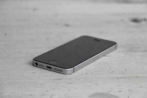 iphone-se-480x320 【スマホ】iphoneSE(初代)壊れたら買い換えようと思ってるけど全然壊れない