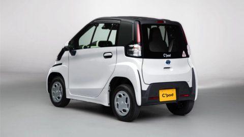 sec1-sld-img4-480x269 【朗報】トヨタさん、150km走れる電気自動車をたった165万円で販売してしまう