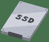 computer_ssd-1-480x413 【PC】パソコン詳しいやつに聞きたいんだがSSD購入したいんだが