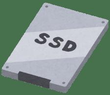 computer_ssd-1-480x413 Cドライブは120GBで十分とか言ってた奴ら