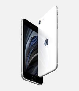 iphoneSE-480x548 【スマホ】3Gガラケーからスマホに機種変するんやけどiPhoneSEとAQUOSのSENSE3のどっちがエエと思う?