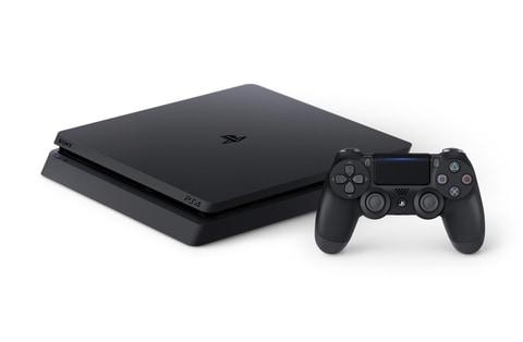 ps4_02_l 【ゲーム】PS4 Proが早くも生産終了 PS4も1モデルを除いてすべて生産終了、一気にPS5に移行へ
