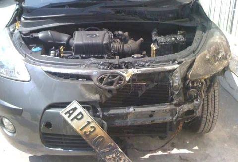 2K8ITPR-480x327 【EV】ヒュンダイのEV炎上の為バッテリー全台交換絶望のEV事業大赤字に転落