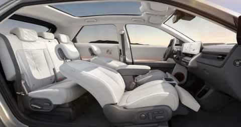 8Zm0hbj-480x253 【EV】ヒュンダイがEVブランドIONIQの新型SUVを発表。このデザインのまま今年発売 価格は500万円台