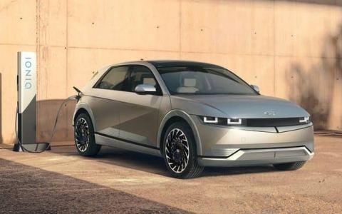 Na7jwJT-480x300 【EV】ヒュンダイがEVブランドIONIQの新型SUVを発表。このデザインのまま今年発売 価格は500万円台